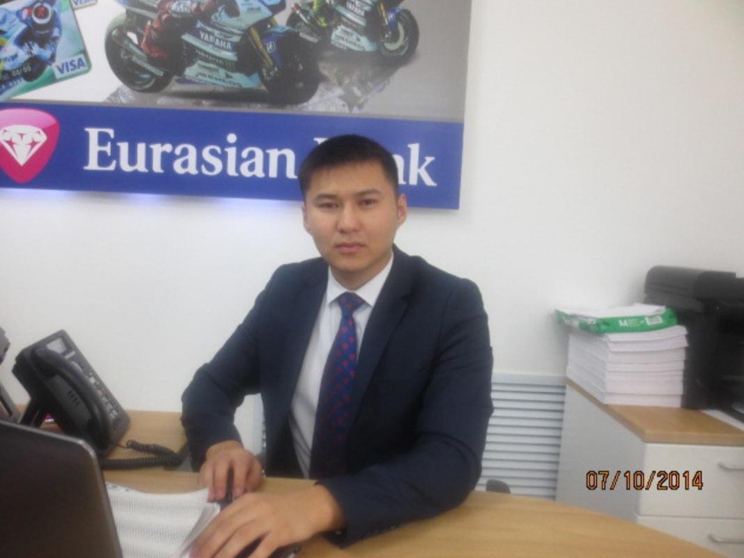 «Был адреналин и страх» — беглый банкир из Житикары признался, что делал ставки в букмекерских конторах