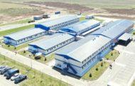 Миллиарды украли при строительстве модульной больницы в Алматы