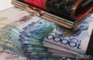 Насколько вырастут зарплаты бюджетников в 2021 году
