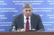 Дело бывшего вице-министра Шкарупы: судья объяснила оправдательный приговор
