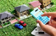Токаев поручил сдерживать цены на рынке недвижимости