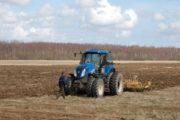 Старую сельхозтехнику начнут принимать на утилизацию в Казахстане