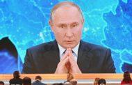 Письмо в редакцию: ошибочный анализ приводит к неприемлемой политике в отношении России (Financial Times, Великобритания)