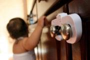 Комод насмерть придавил 2-летнего ребенка в Акмолинской области