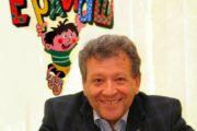 Умер Борис Грачевский, создатель киножурнала «Ералаш»