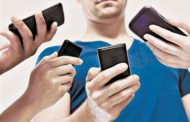 За вами следят: как узнать, что твой смартфон стал шпионом