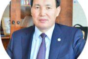 Шпекбаев: Бытовая коррупция в сфере госуслуг фактически сведена к минимуму