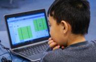 Казахстанские школьники теряют зрение из-за «дистанционки» – исследование