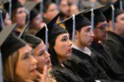 Дипломы государственного образца отменены в Казахстане