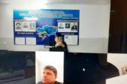 Экс-начальник колонии «Черный беркут» частично признал вину в совершении преступления