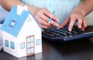 Налоговые льготы заемщикам по программам «7-20-25» и «Баспана-Хит» отложили на 2025 год