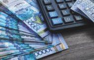 Соцвыплаты в Казахстане – бесконечная драма