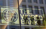 Всемирный банк улучшил оценки динамики экономики Казахстана в 2020 году