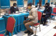 Регионы Казахстана разделились в оценках партий : цифры и мнения