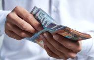 Казахстан вошел в рейтинг стран с самыми низкими минимальными зарплатами