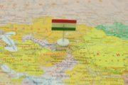 В Таджикистане ввели «налог на Google»