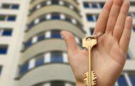 Казахстанцы могут не покупать квартиру, а построить дома — это разрешено правилами