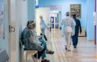 Алмаз Шарман, Юрий Пя и другие известные медики предложили программу модернизации здравоохранения