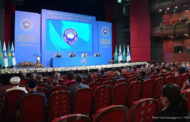 Девять депутатов Мажилиса избирает Ассамблея народа Казахстана