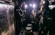 Авария на шахте «АрселорМиттал Темиртау»: спасатели ищут машиниста
