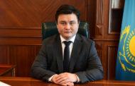 Уроженец Костанайской области стал министром национальной экономики РК