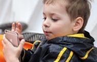 Казахстанец купил у 5-летнего ребенка дорогой телефон за тысячу тенге