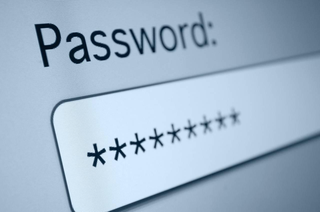 Специалист рассказал, как придумать и запомнить надёжный пароль