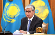 Казахстанская земля никогда не будет продана – Токаев