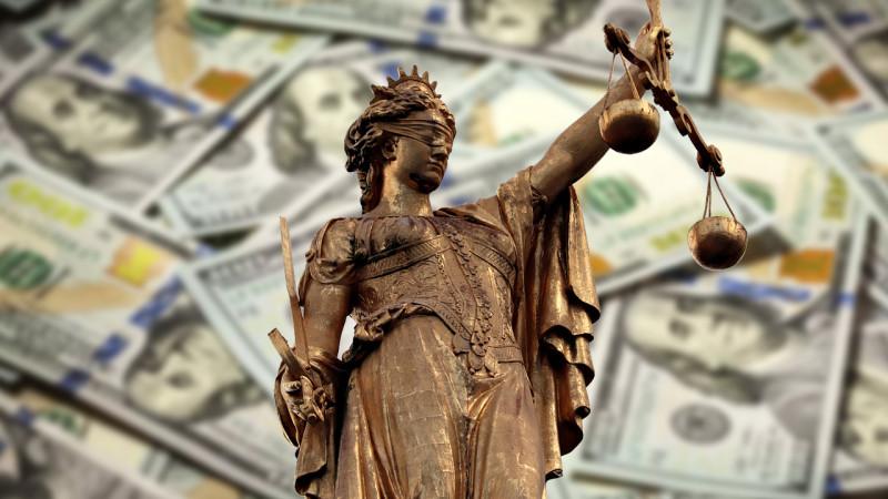 Суд в Англии обязал Стати выплатить Казахстану 3,7 миллиона долларов
