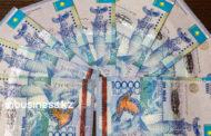 Свыше 10 млн тенге могут получить из ЕНПФ более 53 тысяч казахстанцев
