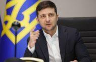 Зеленский одобрил новые санкции против России – СМИ