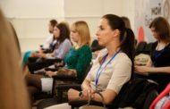 В Казахстане запустили программу «Мама-предприниматель» для обучения женщин основам ведения бизнеса