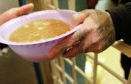 Казахстанским осужденным увеличили норму питания почти в два раза