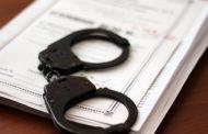 В отношении отчима возбуждено уголовное дело по статье «Изнасилование»
