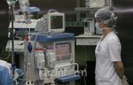90% заболевших КВИ медработников не получили госкомпенсацию