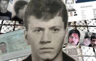 21 год в бегах. Казахстанского разбойника поймали в Грузии