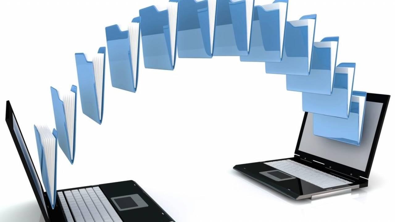Нотариальные документы можно будет предъявлять онлайн – Токаев подписал закон