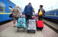 Переселенцев на север Казахстана продолжают заселять в разваливающиеся дома