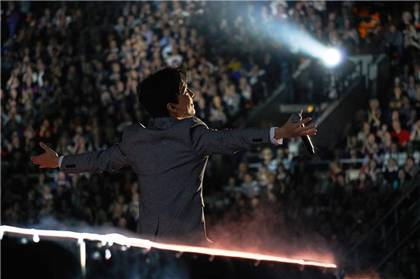 «Димаш — это наглядный пример того, как в Казахстане плюют на таланты» — участница шоу«Голос»