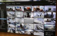 Токаев: Должно быть внедрено сплошное видеонаблюдение в тюрьмах
