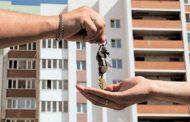Депутаты предложили провести проверку выданного акиматами социального жилья