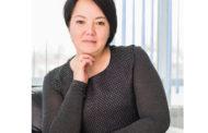 Гульнара АБИШЕВА: Пора признать, что дистанционку мы провалили
