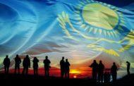 Аналитик заявил, что большинство уезжающих в РФ – казахи