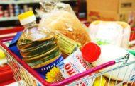 О принимаемых мерах АЗРК по стабилизации цен на продовольственные товары