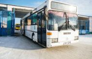«Костанайавтотранс» отказывается от обслуживания маршрутов 2,7, 13 и приносит извинения жителям Костаная