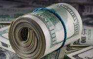 Казахстан займет еще $500 млн