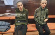 «Прохожий отреагировал на крики Исмаила, но его оттолкнули». Как чеченские силовики похищают геев из российских регионов