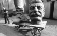 Временами вождь. Как менялось отношение к Сталину после XX съезда