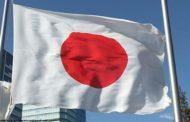 Известия Премьер Японии выразил сожаление об отсутствии мирного договора с РФ