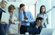 Что делать казахстанцам, если работодатель не выплачивает зарплату